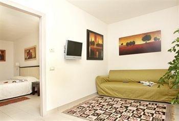 Quadra Key Residence - фото 4