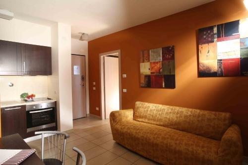 Quadra Key Residence - фото 5