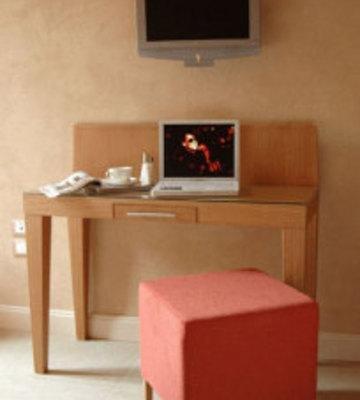 Hotel Perseo - фото 6