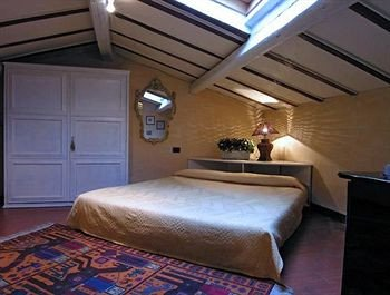 Abatjour Eco-Friendly B&B - фото 10