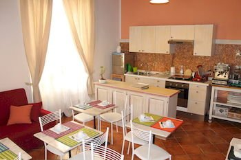 Cicerone Guest House - фото 11
