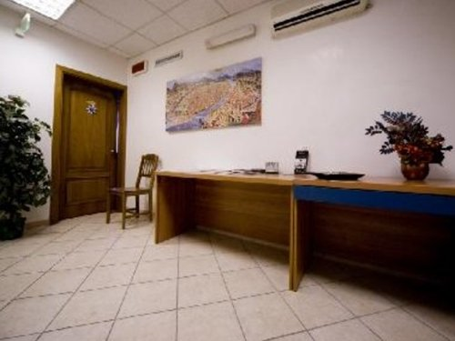 Cicerone Guest House - фото 15