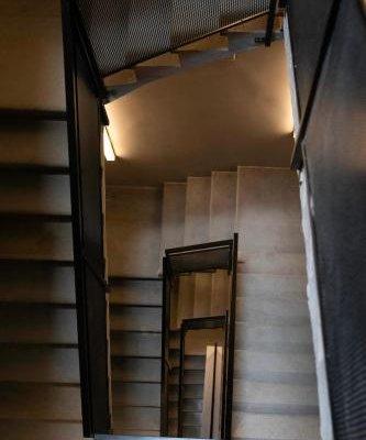 Hotel Sempione - фото 15