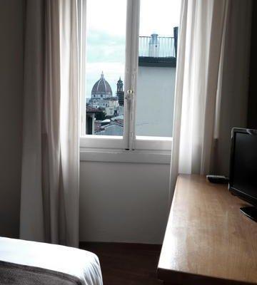 Hotel Sempione - фото 19