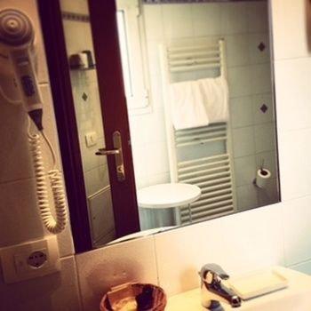 Hotel Sempione - фото 7
