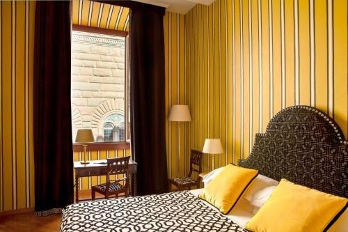 Room Mate Isabella - фото 29