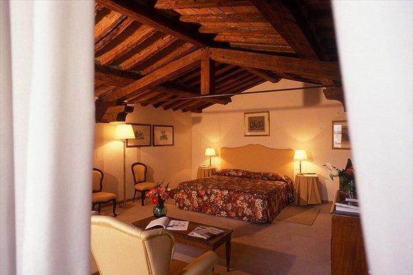 Room Mate Isabella - фото 19