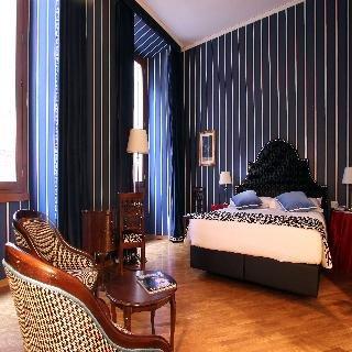 Room Mate Isabella - фото 2