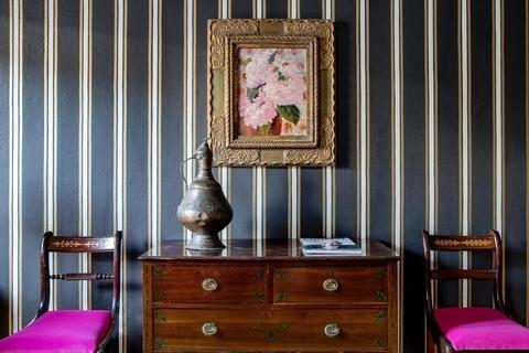 Room Mate Isabella - фото 4