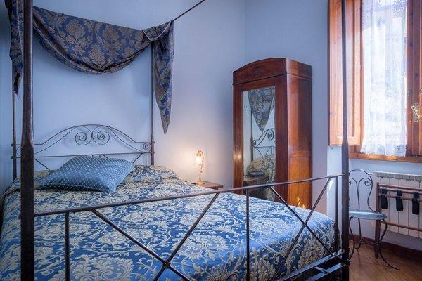 Hotel Torre Guelfa Palazzo Acciaiuoli - фото 22