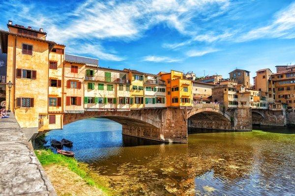 C-Hotels Ambasciatori - фото 22