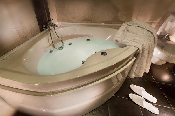 C-Hotels Ambasciatori - фото 8