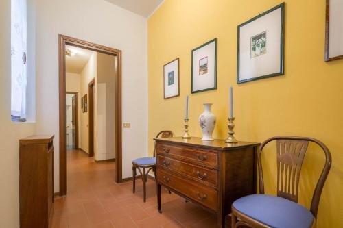 Relais Uffizi - фото 7
