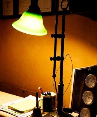 Hotel Merlini - фото 17