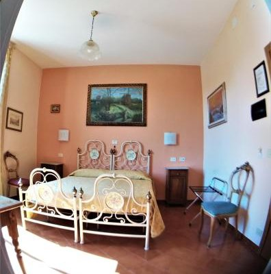Hotel Merlini - фото 2