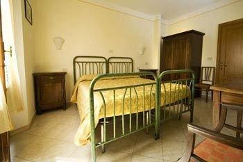 Hotel Merlini - фото 3