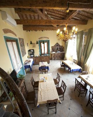 Hotel Merlini - фото 6