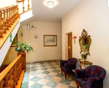 Villa Belvedere - фото 6