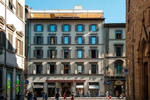 Laurus Al Duomo - фото 21
