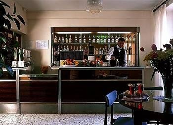 Hotel Silla - фото 11