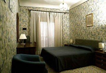 Hotel Silla - фото 2