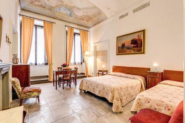 Albergo San Giovanni - фото 1