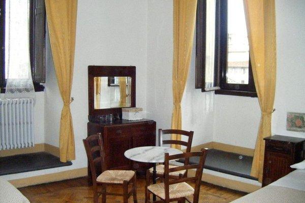 Albergo San Giovanni - фото 5