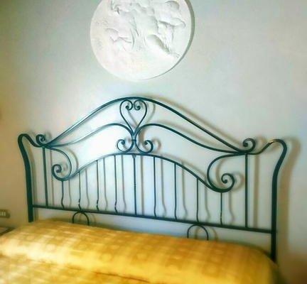 Hotel Della Robbia - фото 7