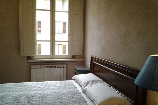 B&B Al Duomo - фото 50