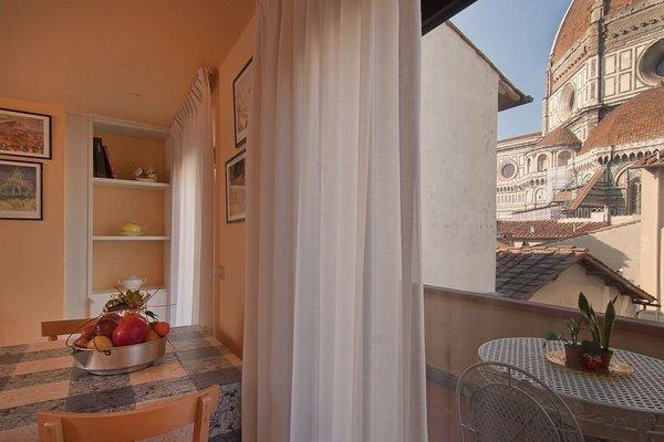 B&B Al Duomo - фото 16