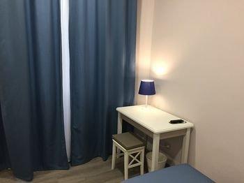 Hotel Magenta - фото 2