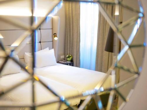 Hotel Cerretani Firenze - MGallery by Sofitel - фото 3