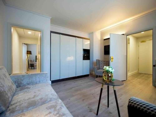 Hotel Cerretani Firenze - MGallery by Sofitel - фото 5