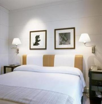 Gallery Hotel Art - фото 2