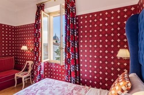 Room Mate Luca - фото 2