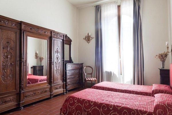 MSNSuites Palazzo dei Ciompi - фото 50
