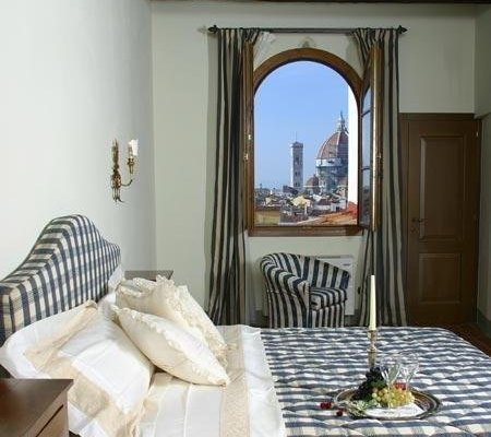 MSNSuites Palazzo dei Ciompi - фото 2