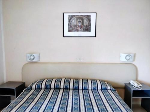 Hotel Columbus - фото 50
