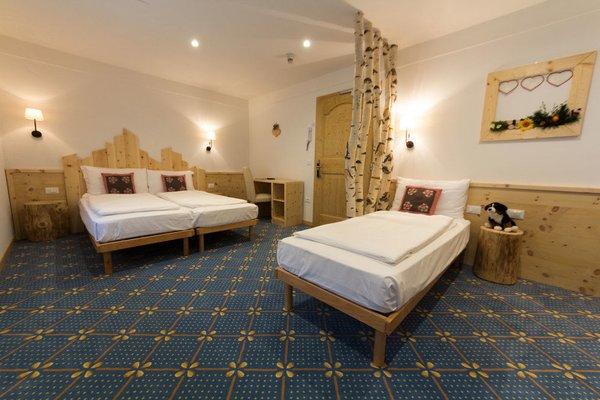 Hotel Al Sole - фото 1