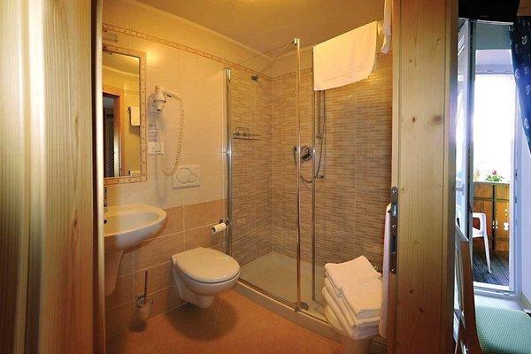 Hotel Al Sole - фото 11