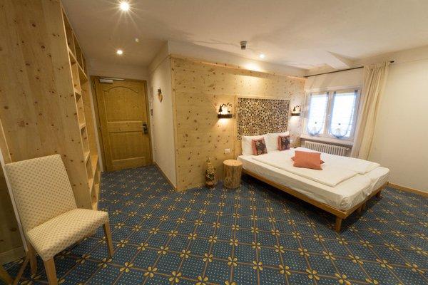 Hotel Al Sole - фото 2