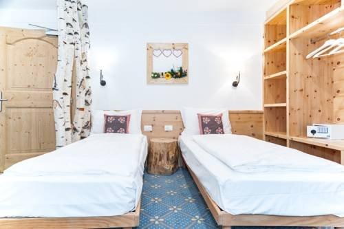 Hotel Al Sole - фото 3