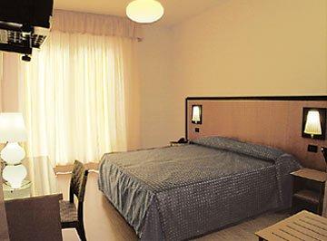 Hotel Masini - фото 48