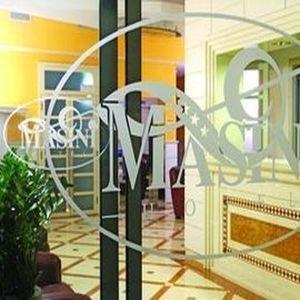 Hotel Masini - фото 17
