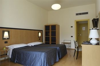 Hotel Masini - фото 3