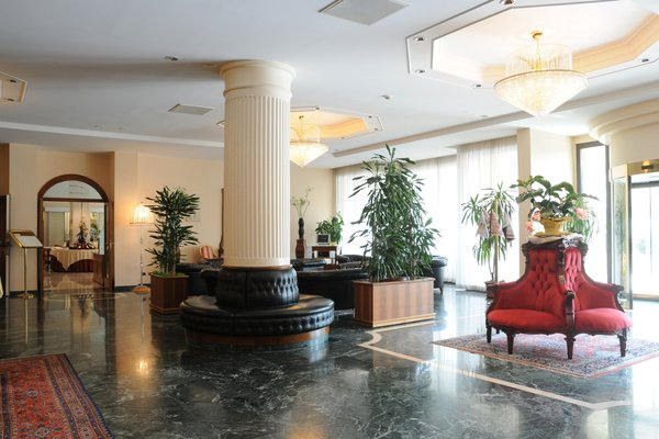 Best Western Hotel Globus City - фото 7