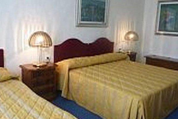 Hotel Della Citta - фото 3