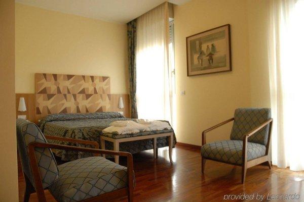 Hotel Della Citta - фото 4
