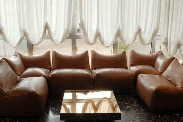 Hotel Della Citta - фото 6