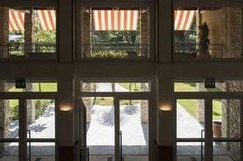 Hotel Hermitage - фото 14